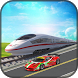 Train vs Car Super Racing Simulator by LocalBird - Places Near you