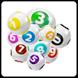 Resultados dos Jogos da Loteria by FuiRegistrado