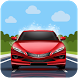 Street Car Racing Stunts by Games Revolution