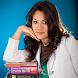 الدراسة فى الجامعات العالمية by HostingCable.com