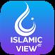 Islamic Speech Malayalam Live by Fazeel Azeez