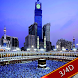 Virtual Umrah Guide Pro by Special Android Applications