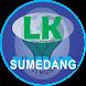 Layanan Kesehatan Sumedang by STMIK SUMEDANG
