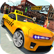 Modern City taxi driver 2017 by Legends Storm Studios - Racing Action Sim Games