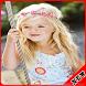 صور اطفال جميلة by Mnmona Apps