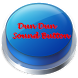 Dun Dun Sound Button by royalty free sound library online