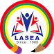 LASEA Digital Wallet by PSA Digital India Limited