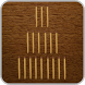 Last Matchstick Loses by Rooksoft