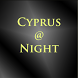 Cyprus@Night by S.C.ProtechSolutions