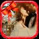 آلبوم دیجیتال عروس by adel tehrani