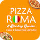 PIZZA ROMA LEEDS by Smart Intellect Ltd