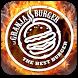 La Granja Burger by SmartGeeks
