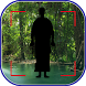Ghost Photo Effect by STECHSOLUTIONS