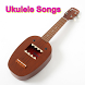 Ukulele Songs Music Collection by Bluez Swing