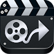 Video Creation Tools by SEOFix Fiverr
