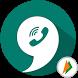 BhimApp Messenger by Prakash Tech