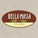 Bella Massa Pizzaria by WABiz - Negócios Inteligentes