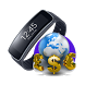Currency for Gear Fit by Webupclose