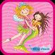Prinzessin Lillifee und Jule by Blue Ocean Entertainment AG