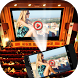 HD Video Projector Simulator by Destiny Tool