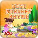 Top Nursery Rhymes songs by SimSam