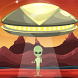 Galactic attack: alien by Games for you