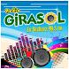 Radio Girasol Sechura by IngenioPerú