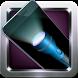 Go flashlight by SaylarHD