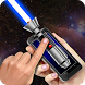 Lightsaber 3D Camera Simulator by Smile Apps And Games