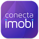 Conecta Imobi 2017 by InEvent