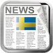 Svenska Tidningar by AppCode Co.,