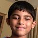 Abhinav Huralikoppi by PracticalCoding.in