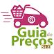 Guia de Preços SLZ by Grupo iDEZ