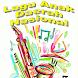 Lagu Anak Daerah Nasional by AnDev Studio