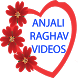 Anjali Raghav Videos by multechapps