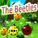 The Beetles by BestSmartBrain
