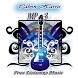 Calvin Harris Songs by najahdroid