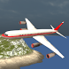 Free Plane Simulator Game 3D by Free Games 123