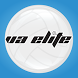 Virginia Elite Volleyball Club by TheAppDevelopers.com