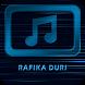 Kumpulan Rafika Duri Terlaris by Adjie Studio