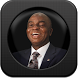 Bishop David Oyedepo's Quotes by 9jaStar