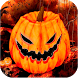 Halloween Wallpapers by Alma Games