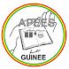 APEES Guinée