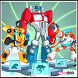 Guide Transformers Rescue Bots: Disaster Dash by SUPER GAMES GUIDE STUDIO