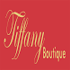 Tiffany Boutique by App with Web Ltd