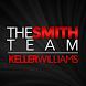 The Smith Team Keller Williams by bfac.com Apps