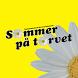 SOMMER PÅ TORVET by App4u as