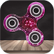 Fidget Spinner Spinning Game by Apps Able