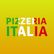 Pizzeria Italia Koblenz by app smart GmbH