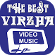 VIDEO MUSIC VIRZHA SPECIAL TOP